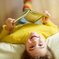 Child Sexual Abuse Prevention: Books For Kids