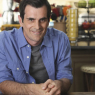 Parenting Advice From Phil Dunphy