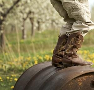 cowboy+boots