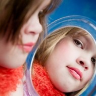 Protecting Your Daughter's Self-Esteem