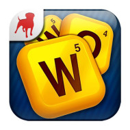 'Words With Friends' 4 Kids